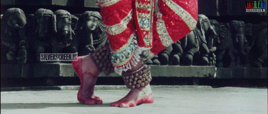 sankarabharanam-movie-stills-007