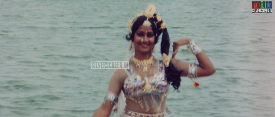 sankarabharanam-movie-stills-008