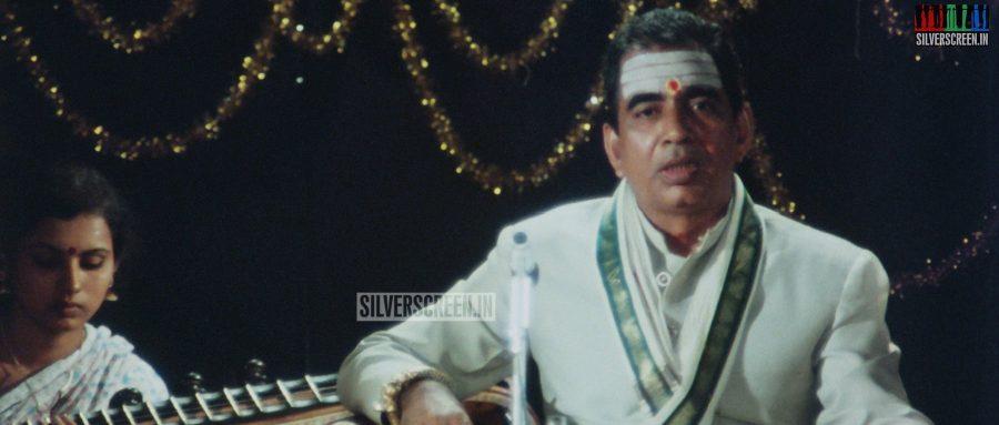 sankarabharanam-movie-stills-009