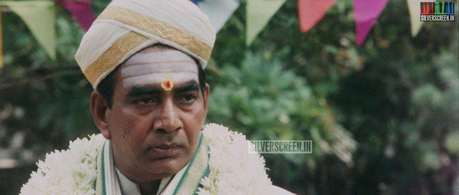 sankarabharanam-movie-stills-011