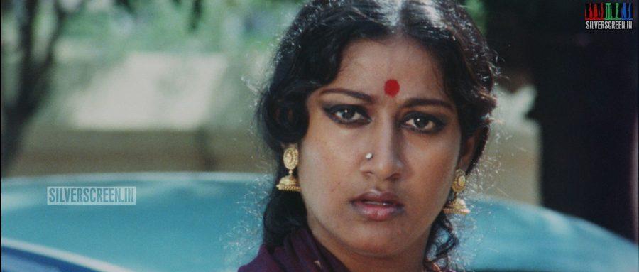 sankarabharanam-movie-stills-012