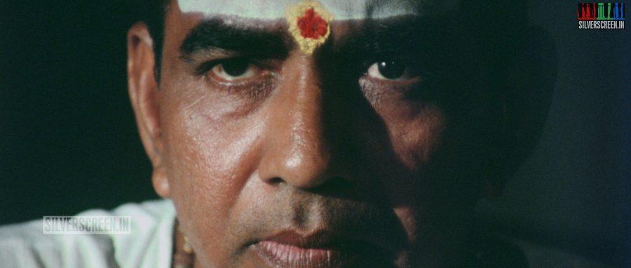 sankarabharanam-movie-stills-013