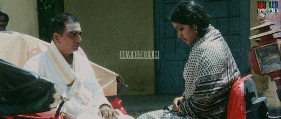sankarabharanam-movie-stills-014