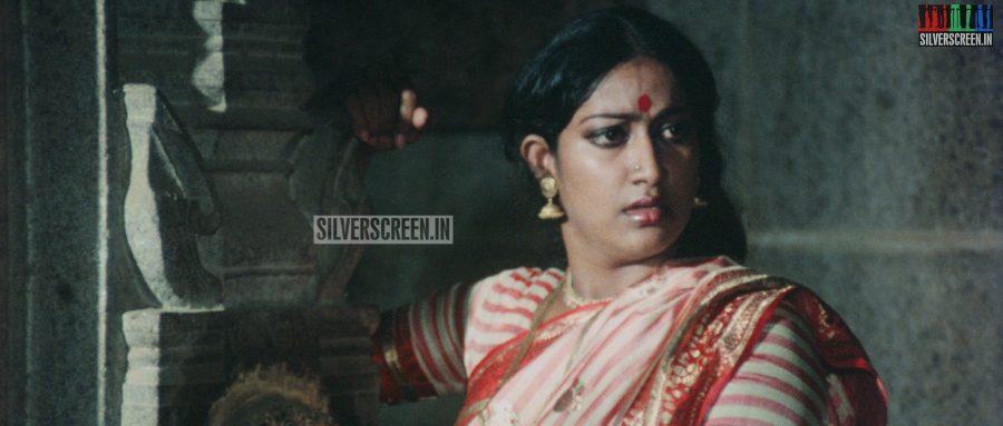 sankarabharanam-movie-stills-015