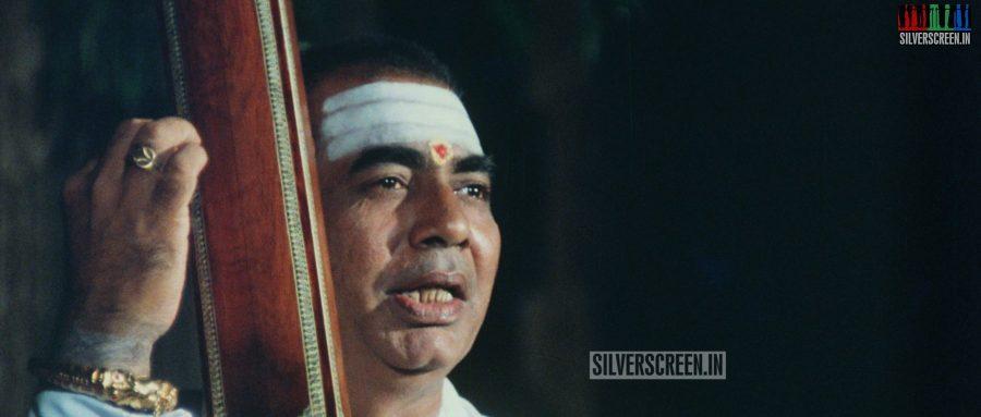 sankarabharanam-movie-stills-016