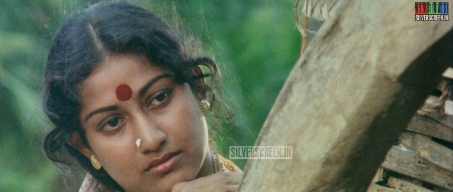 sankarabharanam-movie-stills-017