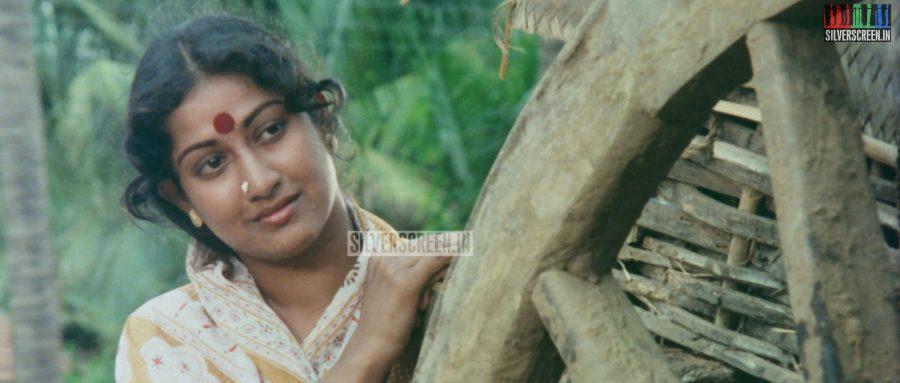 sankarabharanam-movie-stills-018