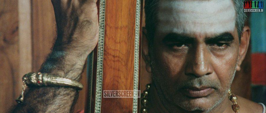 sankarabharanam-movie-stills-019
