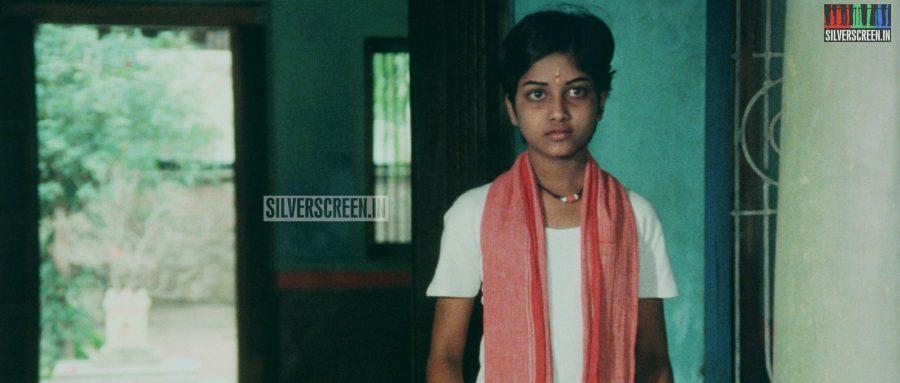 sankarabharanam-movie-stills-020