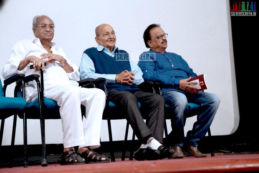 sankarabharanam-press-meet-audio-launch-stills-008