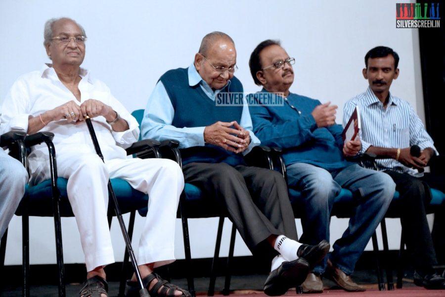 sankarabharanam-press-meet-audio-launch-stills-009