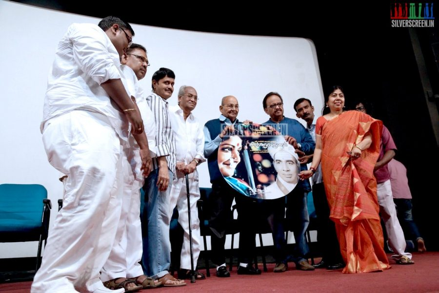 sankarabharanam-press-meet-audio-launch-stills-010