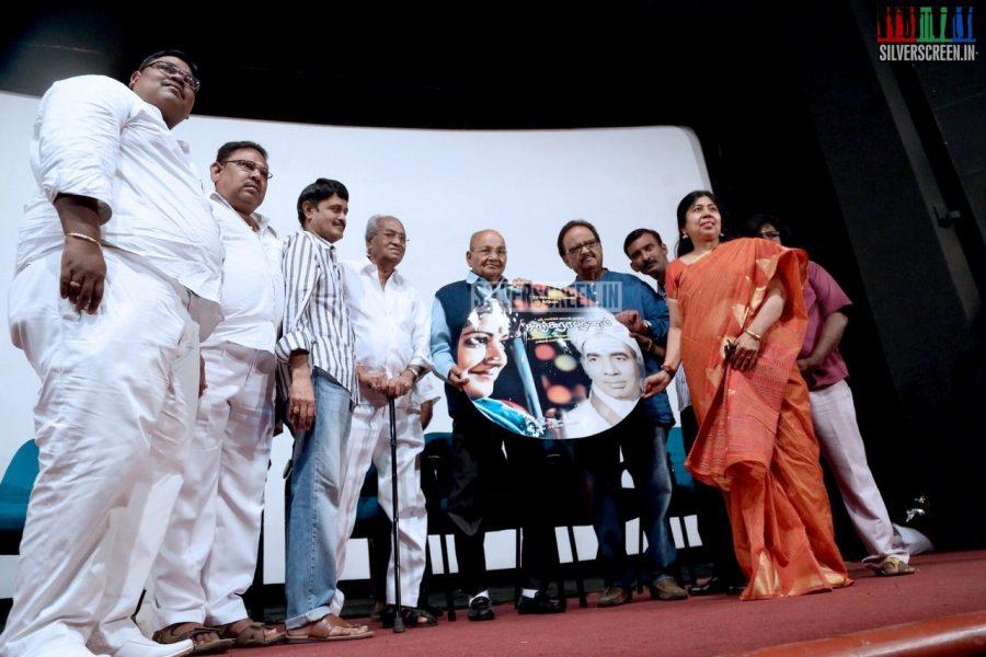 sankarabharanam-press-meet-audio-launch-stills-011