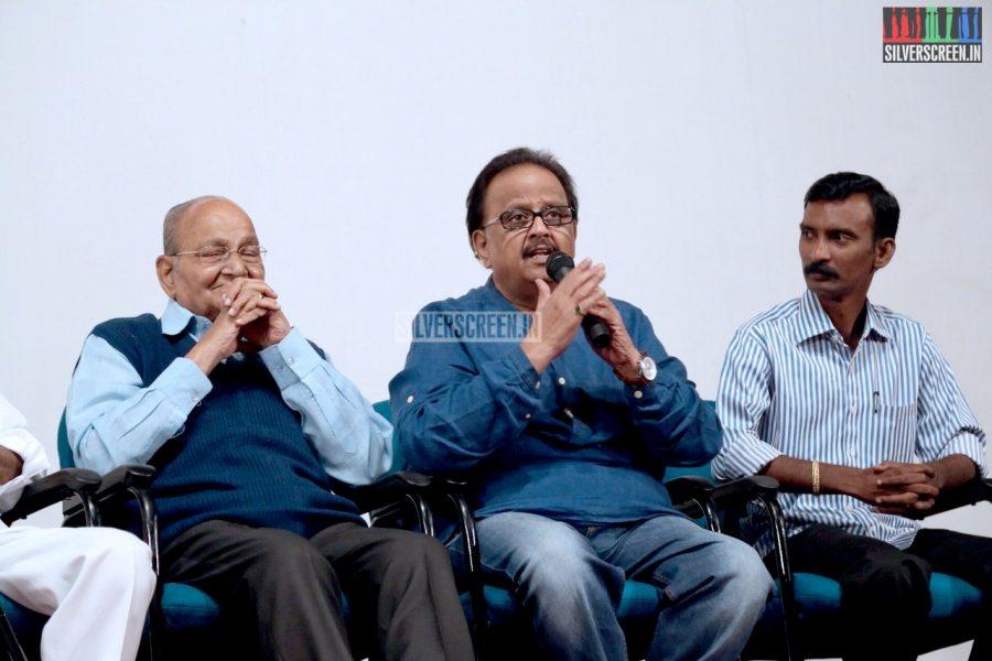 sankarabharanam-press-meet-audio-launch-stills-013