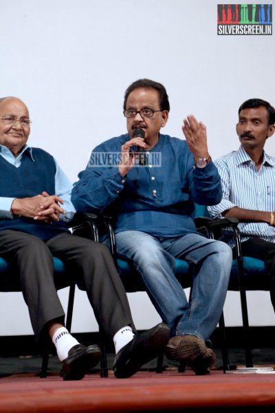 sankarabharanam-press-meet-audio-launch-stills-014