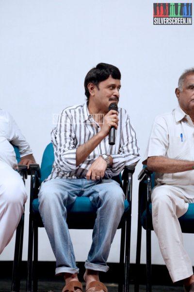 sankarabharanam-press-meet-audio-launch-stills-015