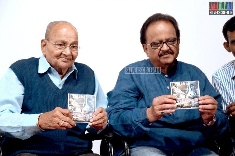 sankarabharanam-press-meet-audio-launch-stills-016