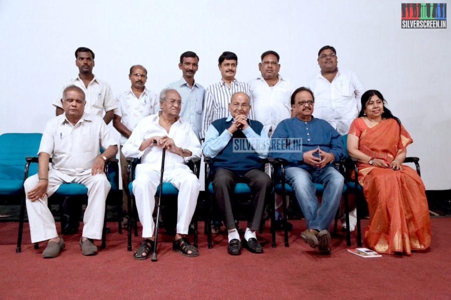sankarabharanam-press-meet-audio-launch-stills-017