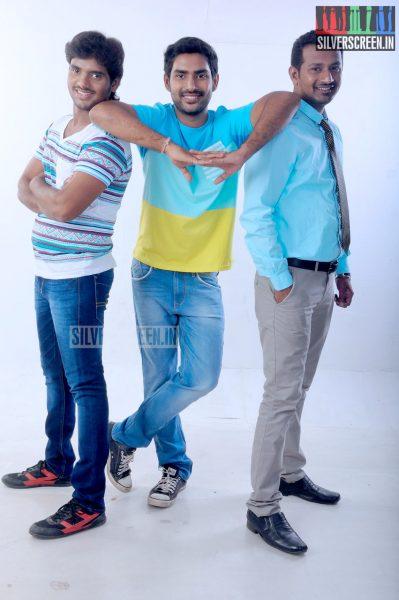 yaavum-kadhale-movie-stills-002
