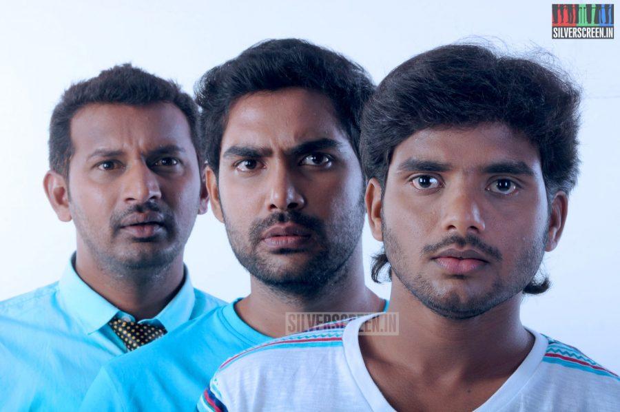 yaavum-kadhale-movie-stills-003