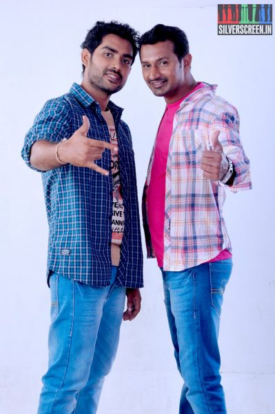 yaavum-kadhale-movie-stills-011