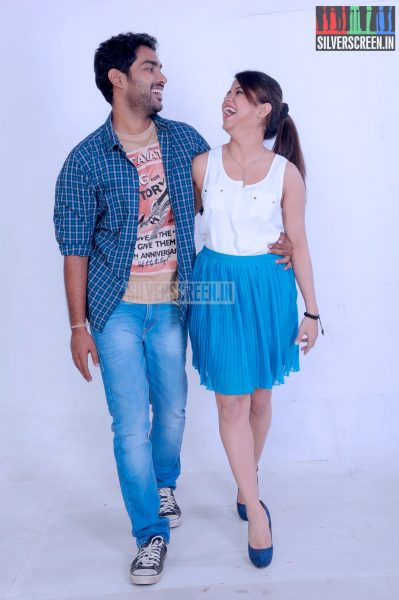 yaavum-kadhale-movie-stills-012