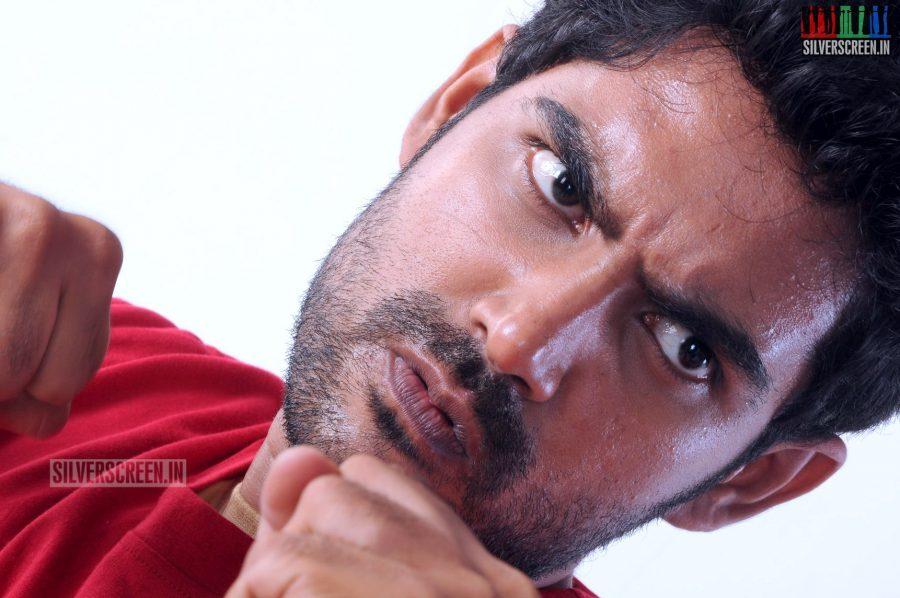 yaavum-kadhale-movie-stills-034