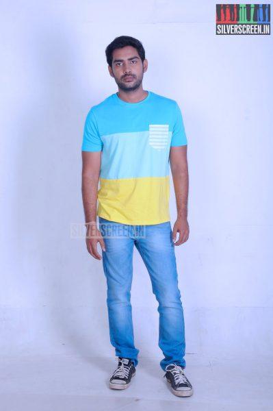 yaavum-kadhale-movie-stills-035