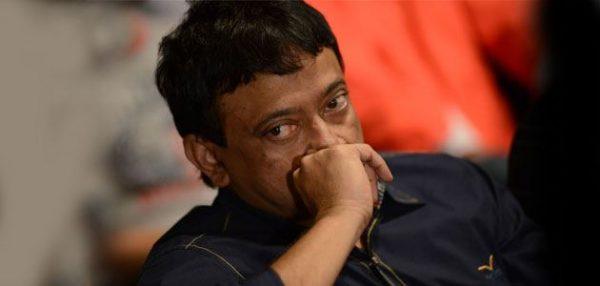 Ram Gopal Varma Baahubali Tweets