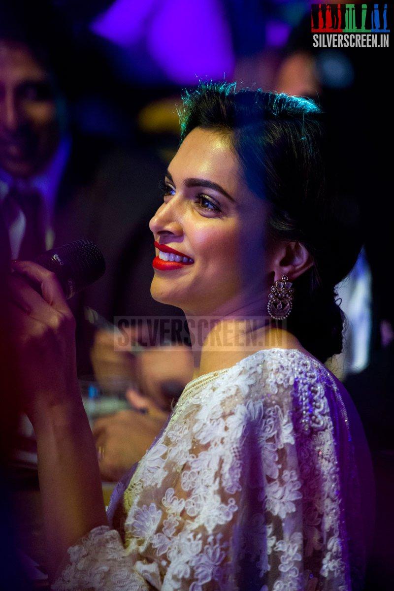 Malayalam New Movie S | Holidays OO