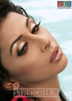 actress-gayathri-iyer-photoshoot-stills-001