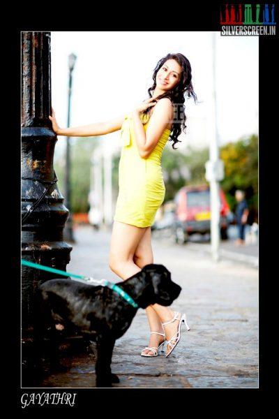actress-gayathri-iyer-photoshoot-stills-003