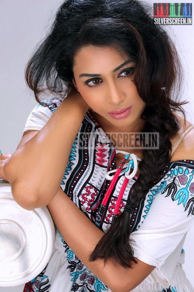 actress-gayathri-iyer-photoshoot-stills-014