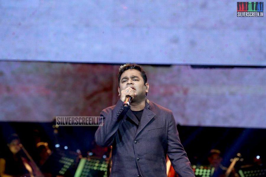 ar-rahman-news-7-global-concert-stills-005