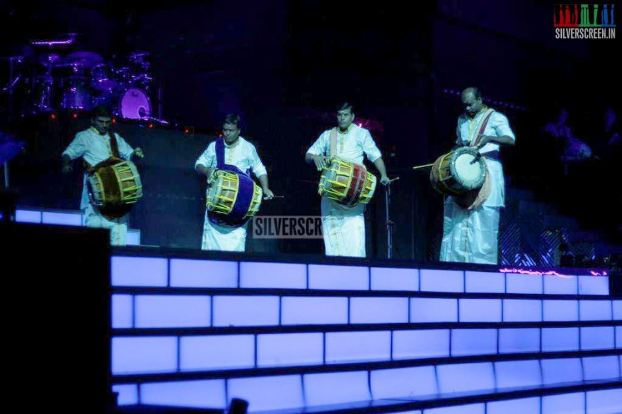 ar-rahman-news-7-global-concert-stills-008