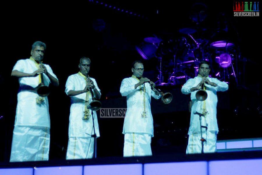ar-rahman-news-7-global-concert-stills-009