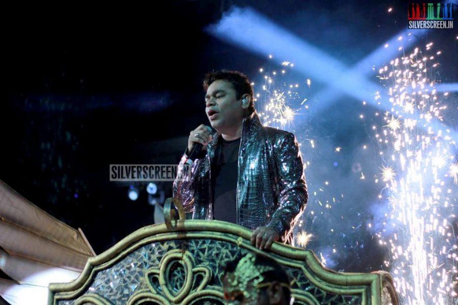 ar-rahman-news-7-global-concert-stills-012