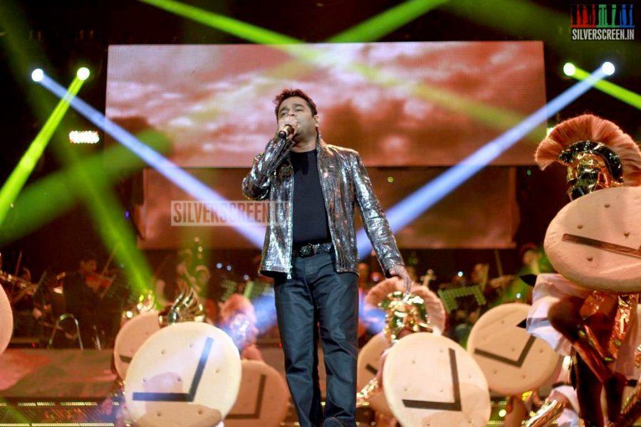 ar-rahman-news-7-global-concert-stills-014