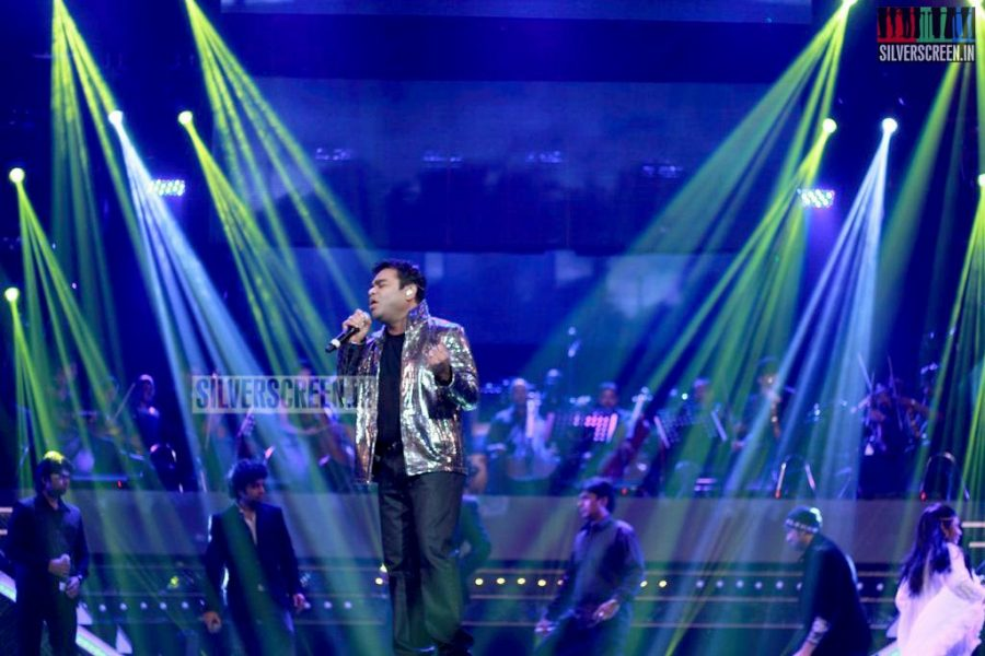 ar-rahman-news-7-global-concert-stills-016