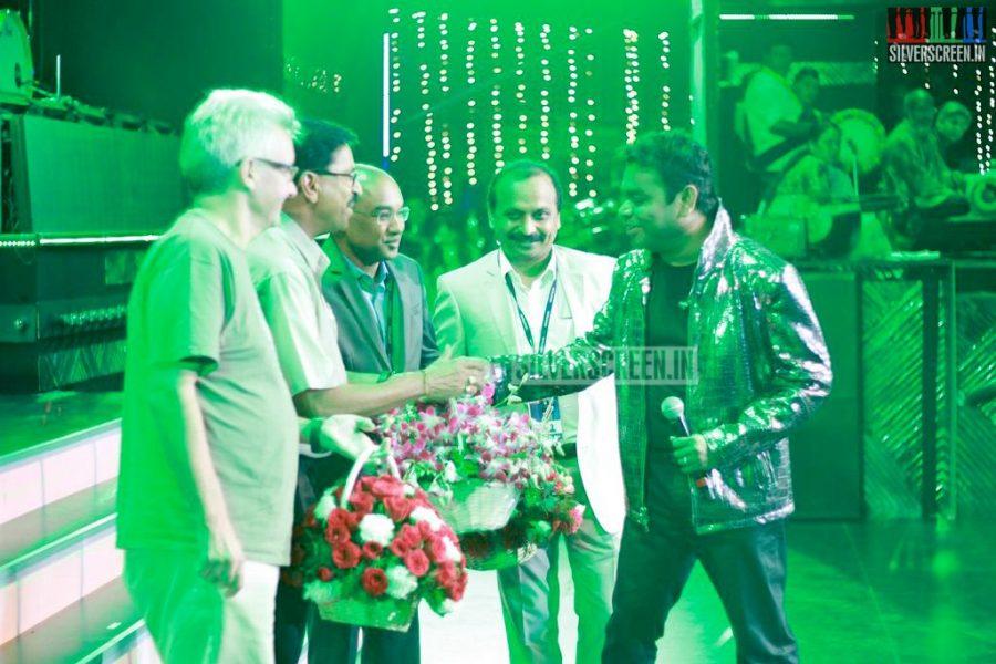 ar-rahman-news-7-global-concert-stills-020