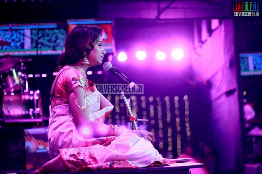 ar-rahman-news-7-global-concert-stills-021