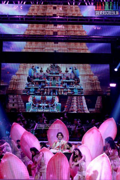 ar-rahman-news-7-global-concert-stills-022