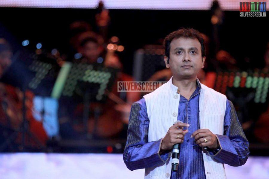 ar-rahman-news-7-global-concert-stills-024