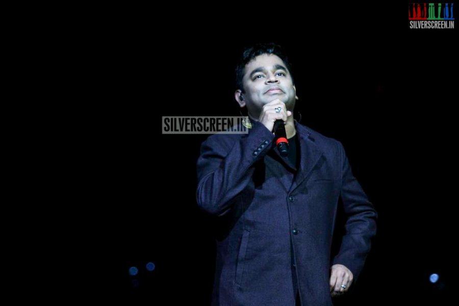 ar-rahman-news-7-global-concert-stills-026