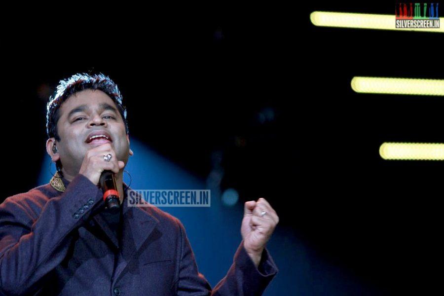 ar-rahman-news-7-global-concert-stills-027
