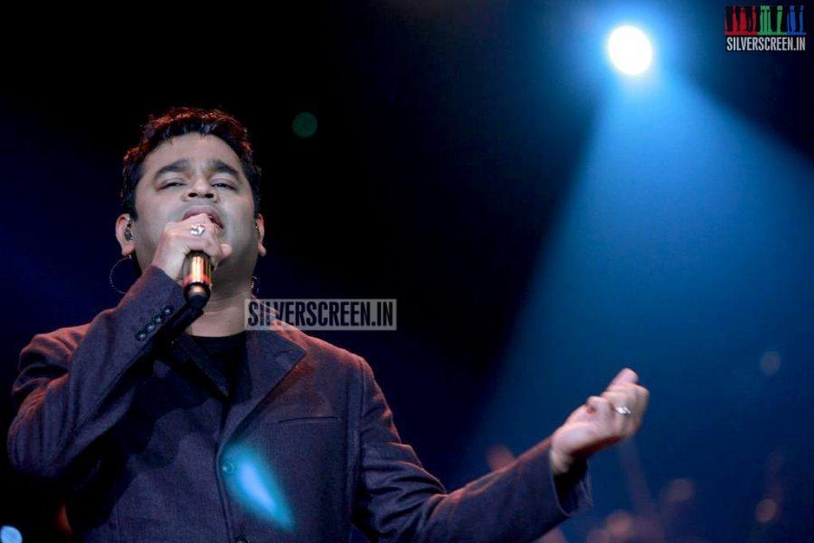 ar-rahman-news-7-global-concert-stills-028