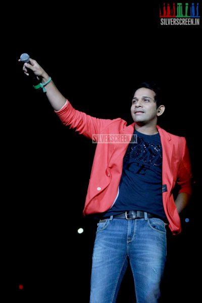 ar-rahman-news-7-global-concert-stills-029