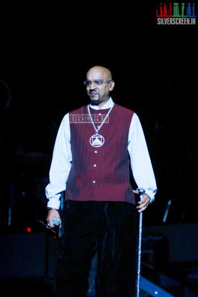ar-rahman-news-7-global-concert-stills-030