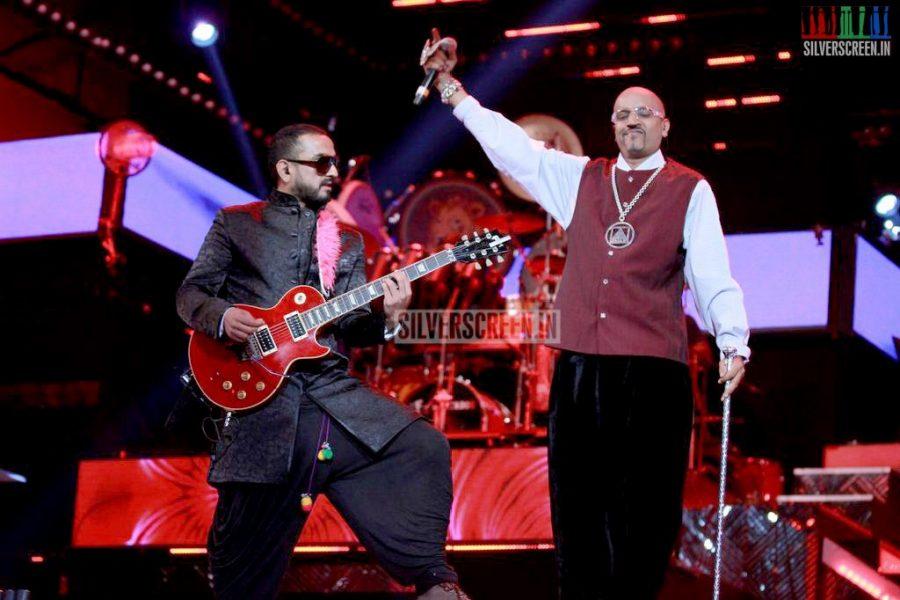 ar-rahman-news-7-global-concert-stills-031