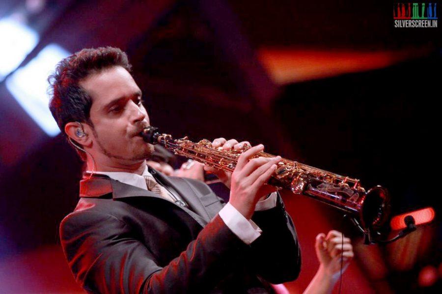 ar-rahman-news-7-global-concert-stills-032